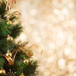 What To Do This Weekend! #NorthVancouver #Vancouver #Christmas http://t.co/UBdkuZKDY0 http://t.co/dtjhwNrh3z