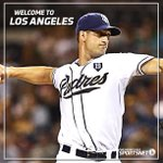 The #Dodgers have added @JWieland108 , @JimmyRollins11 and @YazmanianDVL08 to the roster. Welcome to LA, guys! http://t.co/7mkdx6RGnx
