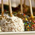 Five dead, dozens sickened by listeria linked to caramel apples in 10 states incl. #MO http://t.co/5MNuU2u8TY http://t.co/NonvqyGa5V
