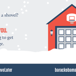 Be prepared. #GetCovered today: http://t.co/HwTIybUwwu #BuyNowSaveLater