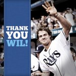 Thanks for all the good times, @wilmyers. Best of luck in San Diego! http://t.co/HkohevSgjr