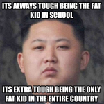 Thx Reddit… http://t.co/0HIIzjXIqM