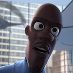 """Where...is...my...super suit?!"" http://t.co/mEv9sMCVlp"
