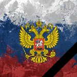 Война на Донбассе стала началом распада России – журналист из РФ http://t.co/CpztAgZllk #Обозреватель #новости http://t.co/YG7bEfN9w8