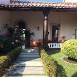 Colegio de Notarios del Estado de Veracruz de Ignacio de la Llave @daremoIII @alfonso_2626 http://t.co/K8YtACPiOo