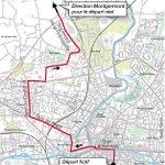 Tour de France 2015 : le tracé de létape qui partira de #Rennes http://t.co/Howboj0mwf #TDF #tdf2015 http://t.co/XTrBM1m7d6