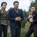 RT @THR: North Korea hackers sent #Sony execs a victory note after #TheInterview cancellation: http://t.co/GLYXTgU9oe http://t.co/yRvhrkZUrs