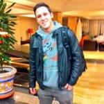 ON AIR! http://t.co/TwLb5lctht #MaxFinde con vosotr@s! Y a las 22h para #MURCIA con @josemduro @EXODOeventos FIESTACA http://t.co/X4UO006pPn