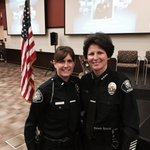 MT @APDCFlores: Congrats to Karen Comstock new Chief of Chino PD, well deserved! @WLLEsymposium @CalChiefs http://t.co/85BKjToqDX #poltwt