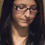 Woman who stopped car for ducks on busy highway sentenced for causing 2 deaths: http://t.co/iHdr8ORfRV http://t.co/fEAlb0IzRV
