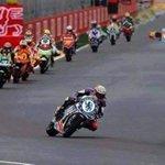 Premier League title race.. http://t.co/5k1a6bc8g2