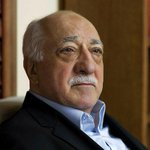Turkish court issues arrest warrant for exiled cleric Gulen seen as President Erdogan's rival http://t.co/C960OZBXzQ