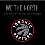 What do you think of the Toronto Raptors new logo? http://t.co/eoB0cmKx3x http://t.co/qERPVkR2Hm