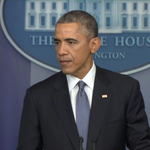 Pres. Obama: Effective today, our rescue of the auto industry is officially over http://t.co/j01I0IaKTO
