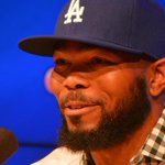 """""""@MLB: Howie Kendrick looks forward to making history with the tradition-rich @Dodgers. http://t.co/fetPoqmR6a http://t.co/UnPuWZOOUJ"""""""
