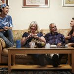Meet the family sacked from Gogglebox for its link to Ukip http://t.co/aRx7dtl2zY http://t.co/xgmaEH7bmM