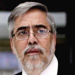 """Rectores y alza de aranceles: """"El único responsable es el Estado"""" http://t.co/aoEeyea0sd http://t.co/9fR9JwEy8G"""