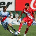 Gabriel Peñalba es el quinto extranjero de @ClubTiburones Rojos http://t.co/sxExQL0Yra 2 http://t.co/JeGXkmSIe8