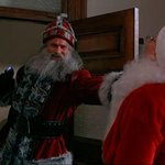 Why are so many god-awful Christmas movies filmed in Edmonton? http://t.co/krLXxdrPEw http://t.co/aYo7Pq3lAH