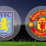 Get the key stats and team news ahead of Aston Villa vs #mufc with our in-depth match preview: http://t.co/YUL7kXXeum http://t.co/BiMHNytQ0e