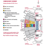 Check the seating guide for tomorrows Winter Commencement ceremony. Details: http://t.co/TYMjdPxTBd #iubgrad14 http://t.co/G8d7ltz8KT
