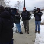 Standing by for arraignment of Tiffany Vanalstyne at Knox town court @CBS6Albany http://t.co/kmtOYAyq8v