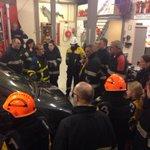 "Leuke ouderavond Jeugdbrandweer ""@TroostM: Ouders in het sterke pak #beleven #brandweervak #sliedrecht @BrandweerZHZ http://t.co/aGwcp7NEDs"""