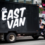 12 Days of Giving! Come on #Vancouver lets help fill up the @TheEastVan http://t.co/MTWmyFy2RI Please RT! http://t.co/ociEA8ssLA