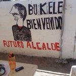 .@nayibbukele en las comunidades! http://t.co/hZQxpoSJpv
