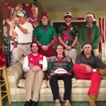 Merry Christmas from my roommates to yours! @G_BO_ @connor_knight15 @TyDarlington56 @codythomas_12 @JoeyFingaz47 http://t.co/OK2169zRXv