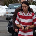 Tiffany VanAlstyne is appearing in court right now. @CBS6Albany http://t.co/VtmXNrz0re