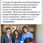Hasta cuándo ? - feriados - audífonos ... Los problemas reales de la gente #ChileEsUnCirco http://t.co/Ajsdjl03jX