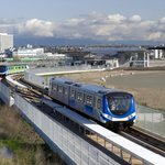 Transit referendum question to be mailed out in March http://t.co/H36IZFzlmt http://t.co/8JejuapwGv
