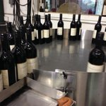 B.C. wine to be stocked in grocery stores alongside food: http://t.co/lm6obvKzgK http://t.co/hkVKx6uNcb