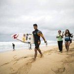 Medina vence, elimina mito do surfe e dá mais um passo rumo ao título http://t.co/lzPYKZ3lPp http://t.co/qZstvntCxq