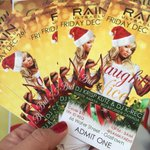 #NaughtyButNice Dec 26th #BoxingDay $10 @rainultraclub66 TXT 4 TIX 604-779-5667 #Vancouver http://t.co/gEtQuX5DS4