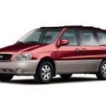 DEVELOPING story here: Edmonton police issue Amber Alert for 3 kids, last seen in a Kia Sedona http://t.co/MmDttyraIH http://t.co/ZciSfTcogm