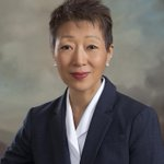 Our 2014 Winter Commencement speaker is @NEAJaneChu, chair of the NEA & IU alumna. http://t.co/fTa6M3Nzs5 #iubgrad14 http://t.co/9yzjaYQOY8