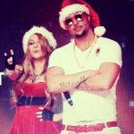 #FBF - Jingle Ballin with @SkysNuts in Canada! ???????????? http://t.co/h8Jb4cz2b7