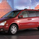 #AmberAlert: EPS looking for 3 young boy taken in 2002 Kia Sedona (plate BPB 6141) similar to one pictured. #yeg http://t.co/3knAuL9yWg