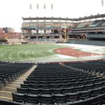 Baby, come back.   112 days until Tribe v. Tigers on April 10. http://t.co/XthHOQbdMk