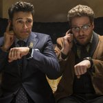James Flacco is the new Adele Dazeem... #TheInterview http://t.co/rhMHQouPLb