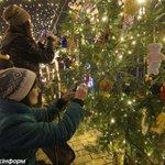 В Киеве зажглись огни на главной елке http://t.co/epePYsM73E #новости #елка #Новый_год #Киев #Софийская_площадь http://t.co/W6CCLsgeM0