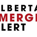A developing story: Amber Alert issued by #yeg police after three boys believed to be abducted http://t.co/iNzi0MXXHG http://t.co/ET0NMAimMc