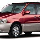 Boys subject of #amberalert believed to be taken in a 2002 red Kia Sedona. #yeg http://t.co/XQcMnrP0oa http://t.co/upxI6P2ppE