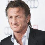 "Sean Penn Blasts Sony: ""Pandora's Box Is Open"" for ISIS http://t.co/nTHPykSld4 http://t.co/bg2n6HKmBZ"