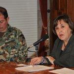 Sesión Ordinaria del Consejo Estatal de #ProtecciónCivil encabezado por @NoemiGuzmanSPC @spcver #TemporadaInvernal http://t.co/GSbbIUrIbV