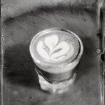 #tintype tomorrow at @BarNineLA 11a-3p-ish #4x5 #film #photography #coffee #food #LosAngeles #giftidea http://t.co/EIDVlmJQXa