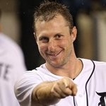 Max Scherzer would be a sizable cherry atop @Dodgers busy offseason, writes @richardjustice: http://t.co/YOR2tofpRv http://t.co/BytdqtTqqL