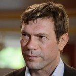 Царев: я бы не делал большие ставки на мир в Донбассе http://t.co/I4IcFUCGFu http://t.co/ZmfHyKeomJ